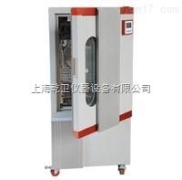 霉菌培养箱BMJ-160