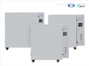 BPG-9200AH高温鼓风干燥箱