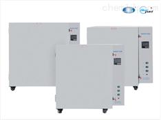 BPG-9200BH高溫鼓風干燥箱