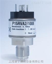 德国HBM压力传感器原厂采购
