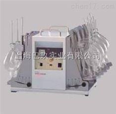 日本东京理化分液漏斗振荡器型号MMV-1000W价格