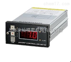 工业氧化还原控制器3671N