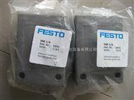 原装德国festo减压阀费斯托CPE14-M1H-5L-1/8