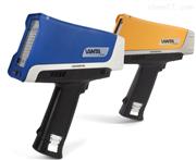 Vanta系列奥林巴斯Vanta系列手持式XRF光谱仪