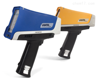 Vanta係列奧林巴斯Vanta係列手持式XRF光譜儀