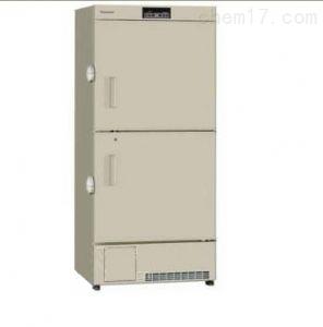 超低温冰箱价格 进口三洋MDF-U5412N