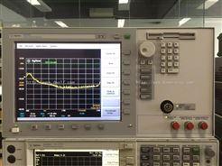 86146B86146B Agilent光谱分析仪