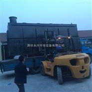 厂家生产直销供应地埋式污水处理设备