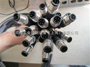 希而科原装进口欧洲工控产品超SHAEVITZ-0011KYC