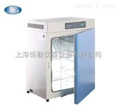 GHP-9160N隔水式恒温培养箱