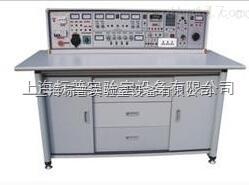 电工电子教学设备 电工电子教学设备装置