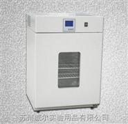 微电脑控温电热恒温培养箱