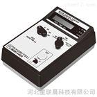 漏电开关测试仪MODEL 5402D