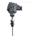 WREK-240   WREK2-240鎧裝熱電偶