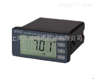 3631型工业酸碱度控制器
