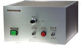 高电压放大器FHA02
