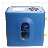 DCal 5000北京劳保所气体流量校准仪