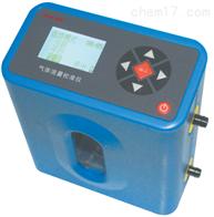 DCal 500北京劳保所气体流量校准仪