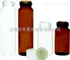 美国Thermo Scientific赛默飞National 样品瓶和盖垫