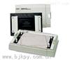 Trans-Blot SemiDry供应Bio-Rad半干转印槽
