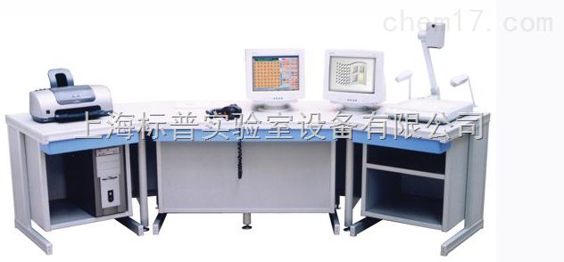 多媒体电教室|多媒体语言实验室设备