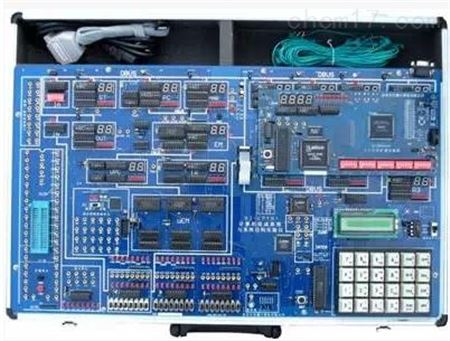电路板 450_341