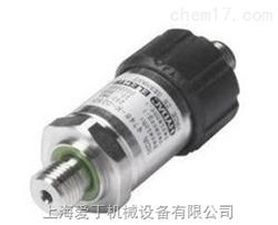 HYDAC传感器,贺德克液位传感器特价