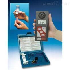HF 10474,HF CDPP-I美國HF10474手持式/便攜式二氧化氯分析儀CDPP-I