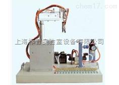 气动机械手控制模型 液压与气动实训装置