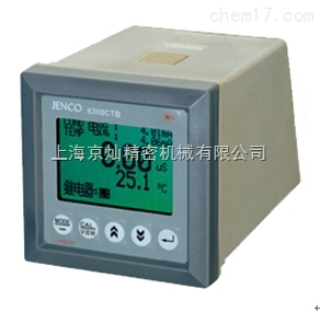 电导率控制器6308CTB