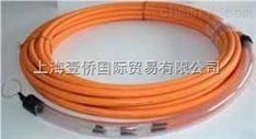 德国ALFING电缆7079055 上海壹侨正品保证