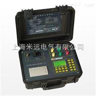 JYT(A)变压器变比测试仪