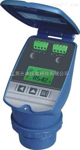 防腐超声波液位计-超声波液位开关-超声波液位控制器