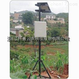TZS-GPRS土壤旱情监测系统