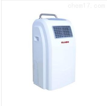 欧莱博品牌,移动等离子空气消毒机