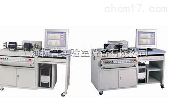 机械传动零部件性能测试台|机械基础及创新实验设备
