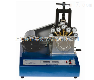 液体滑动轴承测试台|机械基础及创新实验设备