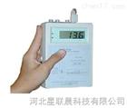 EMG-P12数字化高精度裂纹测深仪
