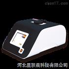 XC/A650高精度全自动密度折光仪