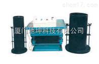 WTZF-1型振動臺法試驗裝置