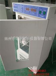 SHP-450(E)广州 生化培养箱