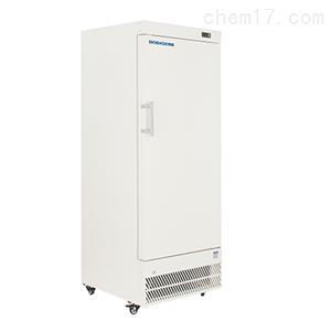-60℃158L立式超低温冰箱报价