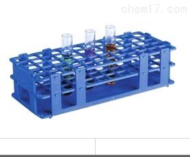 SENGE 塑料试管架 组装可拆 17mm*60孔