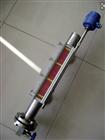 HG5玻璃管液位計