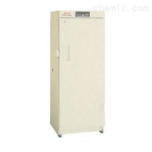 三洋医用超低温冰箱