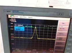 86141B86141B光谱分析仪