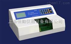 片剂硬度仪YPD-200C