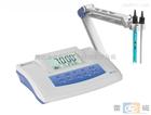便携式pH计-环保仪器