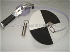 SD-20/SD-30SD-20/SD-30塞氏盘、透明度盘-环保仪器