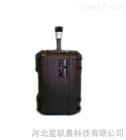 EPAM-7500便携直读式粉尘监测仪0.001~400mg/m3